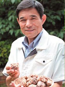株式会社武久 代表取締役 武久 和生さん