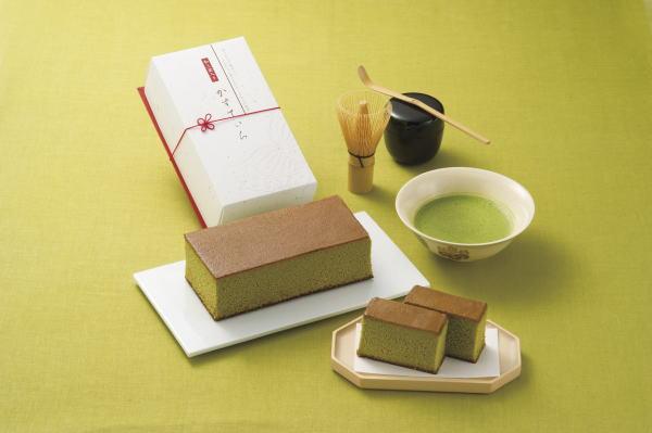 白無垢 SHIROMUKU(抹茶)